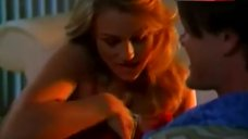 1. Jacqueline Lovell Busty Stripper – The Key To Sex