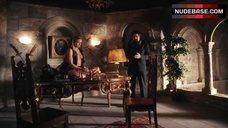 3. Jacqueline Lovell Erotic Scene – Hideous!