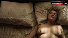 Molly Price Sex Scene – Shameless