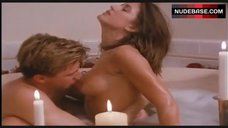 4. Sex with Landon Hall – Hotel Exotica