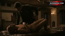 Sarah Greene Small Nude Tits – Penny Dreadful