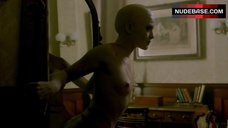 Sarah Greene Full Naked – Penny Dreadful