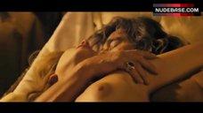 Nora Arnezeder Perfect Sex – Angelique