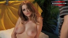 Emily Addison All Intimate Places – Celebrity Sex Tape