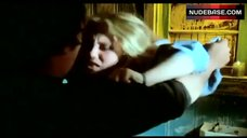 1. Tiffany Bolling Boobs Scene – The Candy Snatchers