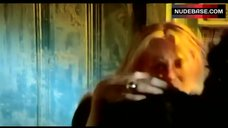 4. Tiffany Bolling Boobs Scene – The Candy Snatchers
