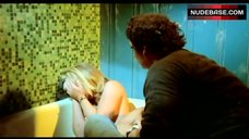 5. Tiffany Bolling Boobs Scene – The Candy Snatchers