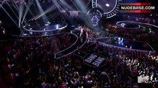 1. Jessie J Upskirt – Mtv Video Music Awards