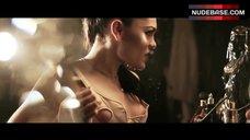 Jessie J Nip Slip – Laserlight