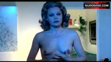 Carroll Baker Nude Boobs and Butt – My Father'S Wife