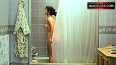 Veronica Yip Nude in Shower – Retribution Sight Unseen