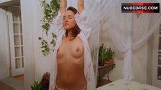 Brigitte Bako Exposed Breasts – G-Spot