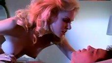 Sex with Monique Parent – Vicious Kiss