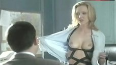 Carolyn Lowery Boobs Scene – Vicious Circles