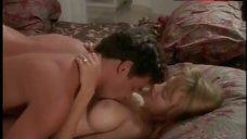 Carolyn Lowery Sex Scene – Eden