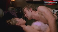 Jessica Biel Erotic Scene – The Rules Of Attraction