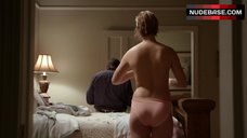 Adelaide Clemens Hot Scene – Rectify