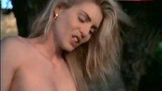 Maria Ford Sex Scene – Saturday Night Special