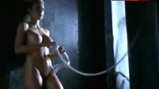 Maria Ford Nude Tits and Pussy – I Like To Play Games Too