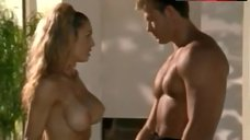 Maria Ford Fucking – I Like To Play Games Too