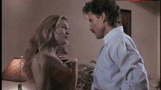 1. Maria Ford Intensive Sex  - Angel Of Destruction