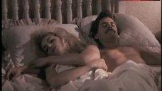10. Maria Ford Intensive Sex  - Angel Of Destruction
