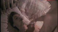 7. Maria Ford Intensive Sex  - Angel Of Destruction