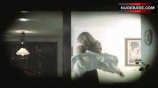 1. Lana Clarkson Lingerie Scene – Blind Date