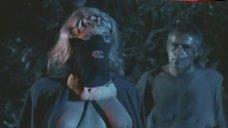 Lana Clarkson Tits Scene – Deathstalker
