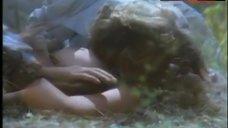 3. Lana Clarkson Exposed Tits – Barbarian Queen Ii