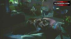 10. Sylvie Testud Boobs Scene – Beyond Silence