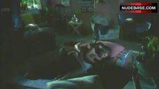 7. Sylvie Testud Boobs Scene – Beyond Silence