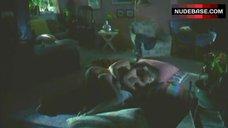 8. Sylvie Testud Boobs Scene – Beyond Silence