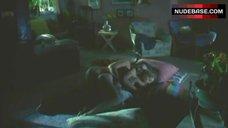 9. Sylvie Testud Boobs Scene – Beyond Silence