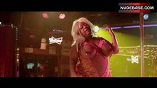 Luenell Striptease Scene – That'S My Boy