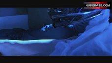 9. Monica Keena Hot Scene – Freddy Vs. Jason