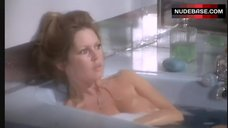 Brigitte Bardot Boobs Scene – Ms. Don Juan