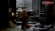 5. Brigitte Bardot Boobs Tits and Ass – Ms. Don Juan