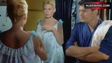 4. Brigitte Bardot Take Off Panties – Come Dance With Me!