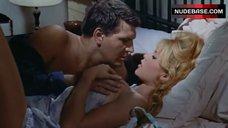 5. Brigitte Bardot Sexy Scene – Come Dance With Me!