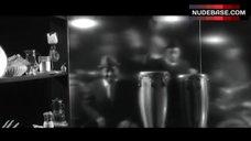 3. Brigitte Bardot Striptease – Please Not Now!