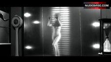 7. Brigitte Bardot Striptease – Please Not Now!