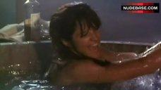 2. Ellen Barin Nude and Wet – Wild Bill