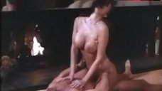 Julie Strin Sex Video – Masseuse 3