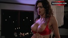 Julie Strin Sex Scene – Sorceress