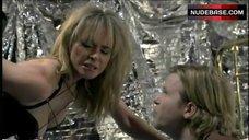 Priscilla Barnes Intimate Scene – Sex Sells