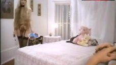 5. Susie Owens Topless Scene – Electra Love 2000