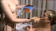 7. Susie Owens Topless Scene – Electra Love 2000