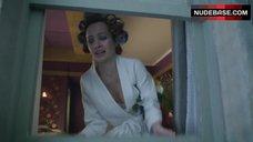 Ksenia Solo Hot Scene – Lost Girl