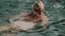 Agnieszka Wagner Full Naked – Nesut Menya Koni